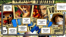 Download One piece PS Vita Wallpaper