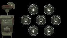 Download Deadshot Daiquiri PS Vita Wallpaper