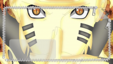 Download naruto PS Vita Wallpaper