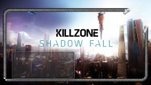 kz_shadowfall