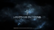 Download Lightning Returns: FFXIII PS Vita Wallpaper