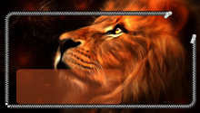 Lionpsv