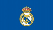 Download Real madrid ps vita wallpaper PS Vita Wallpaper