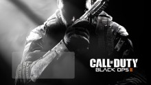 Download call of duty PS Vita Wallpaper