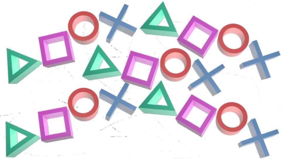 Playstation Symbols Transparent Ps Vita Wallpapers Free Ps Vita Themes And Wallpapers