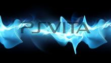 Download Sony Xperia Background PS Vita Wallpaper