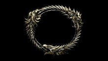 Download Elder Scrolls_Online PS Vita Wallpaper