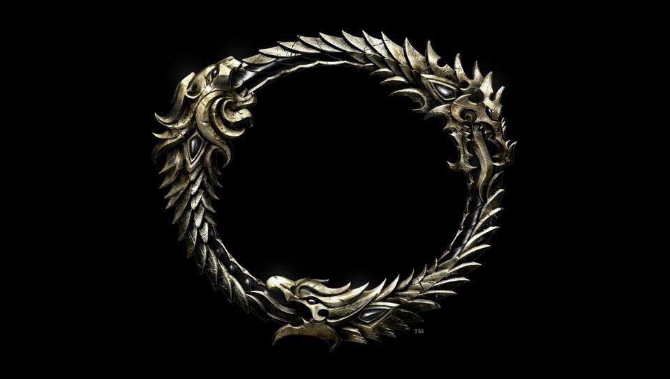 The Elder Scrolls Vita : Elder scrolls online ps vita wallpapers free