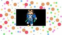 Download minecraft PS Vita Wallpaper