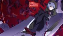 Ayanami Rei - copia