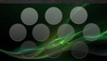 Download Xperia Z Wallpaper 4 PS Vita Wallpaper