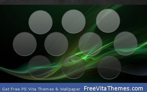 Xperia Z Wallpaper 4 PS Vita Wallpaper