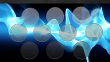 Download Xperia NXT Wallpaper 1 PS Vita Wallpaper