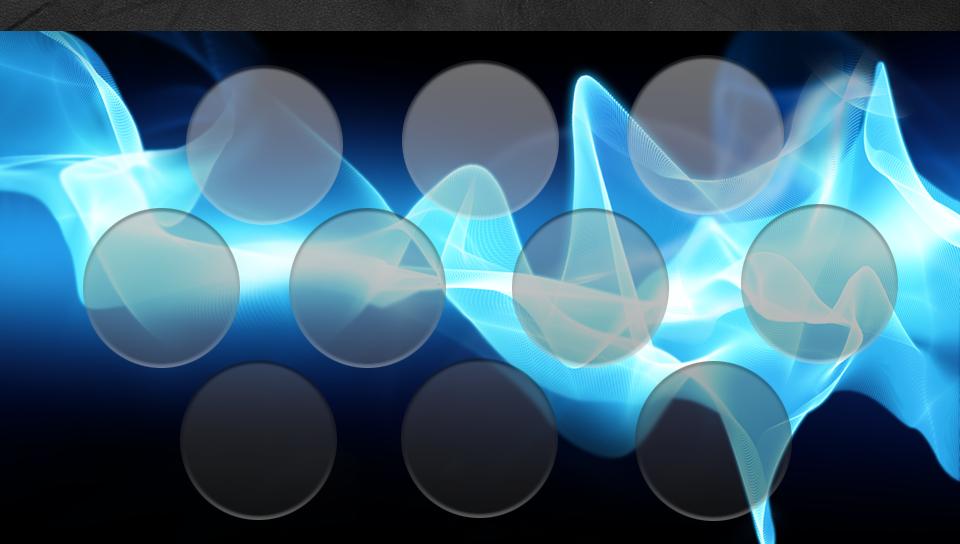 Xperia NXT Wallpaper 1 PS Vita