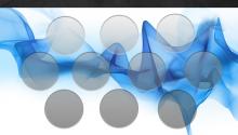 Download Xperia NXT Wallpaper 2 PS Vita Wallpaper