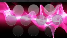 Download Xperia NXT Wallpaper 3 PS Vita Wallpaper
