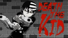 Download carnage PS Vita Wallpaper