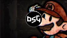 Download aoui PS Vita Wallpaper