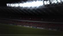 Download Fifa Soccer PS Vita Wallpaper