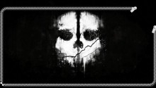 call-of-duty-ghosts-wallpaper-in-hd_0_cb42cf-480x302_1