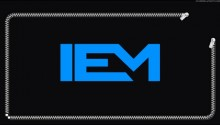 Download IEM PS Vita Wallpaper