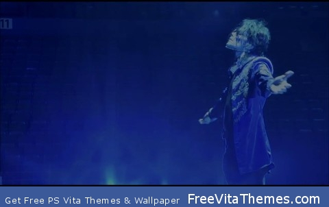 Michael Jackson wallpaper PS Vita Wallpaper