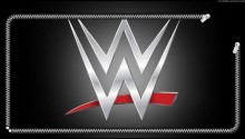 Download wwe wallpaper PS Vita Wallpaper