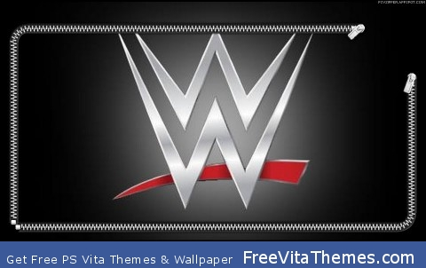 wwe wallpaper PS Vita Wallpaper