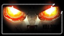 Download auto PS Vita Wallpaper