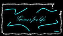 Download by yannik PS Vita Wallpaper