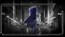 Download Joker PS Vita Wallpaper