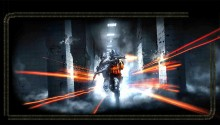 Download Battlefield PS Vita Wallpaper