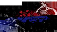 Download Akame ga Kill Transparent PS Vita Wallpaper
