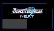 Download Dynasty Warriors Next PS Vita Wallpaper