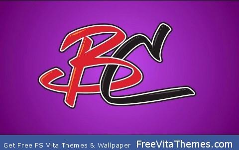 BajanCanadian PS Vita Wallpaper