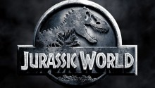 Download Jurassic World PS Vita Wallpaper