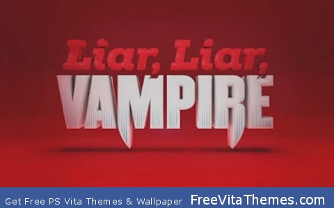liar liar vampire full free movie