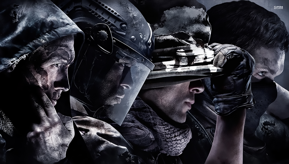 Call-of-Duty-Ghosts.png (960×544)
